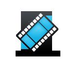 music-video-2nd-annual-ss-v-ml-3