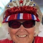 Profile picture of Loretta Marx
