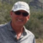 Profile picture of Mark Nameth