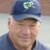 Profile picture of Bob Downs